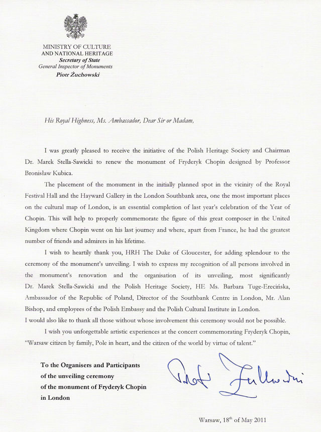 Ministry_of_Culture_letter_ENG